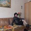 Ninelj Podvislova, 60, г.Зея