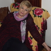 Анастасия, 64, г.Lisboa