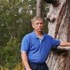 Павел Прутов, 46, г.Братск