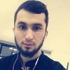 Саёд, 22, г.Екатеринбург
