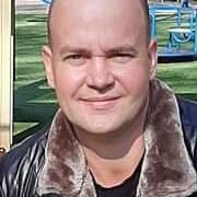 Андрей 42 Киев