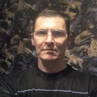 Андрей, 47 лет, Овен, Волгоград