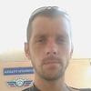 Лёха, 36, г.Северодонецк