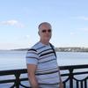 Михаил, 52, г.Ярославль