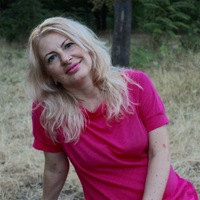 Marina, 49 лет, Козерог, Одесса