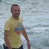 Vasile B., 35, г.Кишинёв