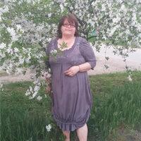 Марина, 59 лет, Скорпион, Георгиевск