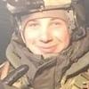 Александр, 22, г.Могилёв