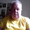 алексей, 66, г.Санкт-Петербург