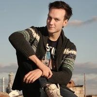Евгений, 32 года, Овен, Омск