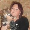 Оксана, 42, г.Казатин