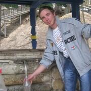 Сергей 32 года (Скорпион) хочет познакомиться в Каргаполье