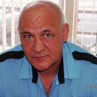 Андрей, 63 года, Телец, Липецк