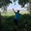 иван, 25, г.Пятигорск