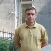 антон, 45, г.Ивано-Франковск