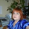 Kseniya, 47, Buturlino