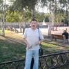 Эдик, 62, г.Раменское