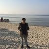 Гао Бинь, 27, г.Hefei