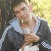 АНДРЕЙ ГЕННАДЬЕВИЧ, 38, г.Чита