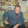 николай, 60, г.Ульяновск