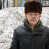 констанин, 58, г.Приволжск