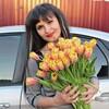 Елена, 41, г.Брест