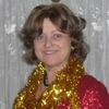 Валентина, 59, г.Мариуполь