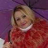 Марина, 30, г.Дмитров