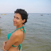 Анна, 31
