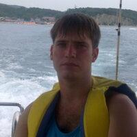 Denis44, 34 года, Стрелец, Кострома