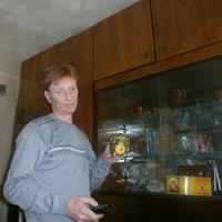dimon, 50 лет, Весы, Дальнегорск