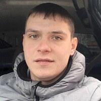 Вячеслав, 29 лет, Водолей, Грозный