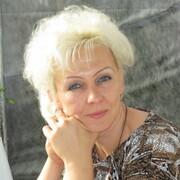 Елена 49 Гомель