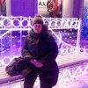 Ната, 52, г.Омск