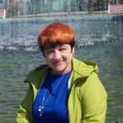 Надежда 47 Новосибирск