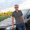 Евгений, 34, г.Енакиево