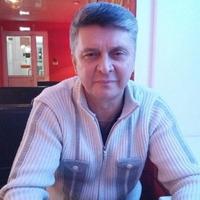 Олег, 58 лет, Скорпион, Ярославль