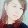 Аня, 18, г.Гродно