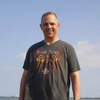 Gary Owen, 57, Newark