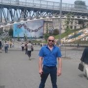 Андрей 35 лет (Стрелец) Кропивницкий