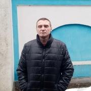 Костя 46 Иваново