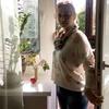 Мария, 46, г.Минск