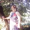 Anastasia, 33, г.Зюкайка