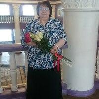 Светлана, 49 лет, Лев, Пермь