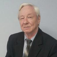 Айрат, 69 лет, Рак, Уфа