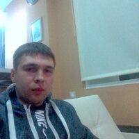 Андрей, 31 год, Дева, Северск