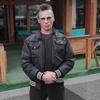 VIKTOR, 45, г.Клинцы
