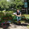 Игорь, 35, г.Вологда