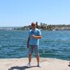 Roman, 39, Krasnodar