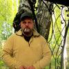 Egor, 45, Nizhny Tagil